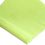 Lightweight Crepe Paper (100 GSM) - LIMON