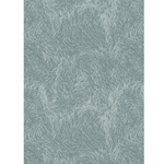 Decopatch Decoupage Paper - Fur - GRAY