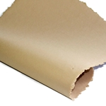 Indian Cotton Paper - Solid - TAN