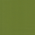 Solid Color Origami Paper - OLIVE GREEN 6""