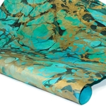 Marbled Momi Paper - TIDAL WAVE