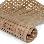 Amate Bark Paper - Weave - LIGHT BROWN