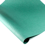 Tojimbo Momi Washi Paper - SEA GREEN