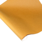 Japanese Momi Washi Paper - GOLDEN YELLOW