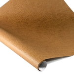 Japanese Momi Washi Paper - MUGICHA BROWN