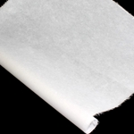 Korean Hanji Paper - WHITE