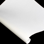 Mino Washi Fine Art Paper - PURE WHITE