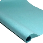 Korean Hanji Paper - BRIGHT SKY BLUE