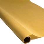 Korean Hanji Paper - FRENCH'S MUSTARD