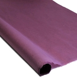 Korean Hanji Paper - PLUM