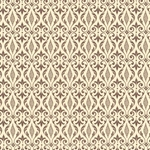 Italian Carta Varese Paper - Scroll - BROWN