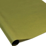Smooth Mulberry Paper - MOSS