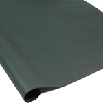Smooth Mulberry Paper - EVERGREEN