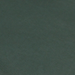 Smooth Mulberry Origami Paper - EVERGREEN