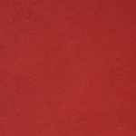 Smooth Mulberry Origami Paper - RED