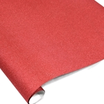 Mirri Sparkle Glitter Effects Paper - RUBY SLIPPER