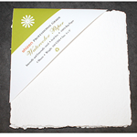 Indian Cotton Watercolor Paper - Rough