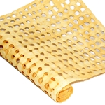 Amate Bark Paper - Weave - YELLOW