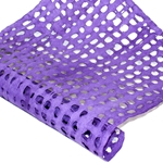 Amate Bark Paper - Weave - PURPLE
