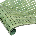 Amate Bark Paper - Weave - GREEN