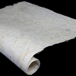 Gampi Paper Plain - NATURAL - 90GSM
