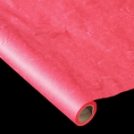 Korean Unryu Paper Roll - RED
