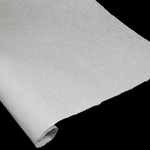 Smooth Mulberry Paper - OFF WHITE -100 GSM