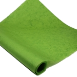 Thai Unryu/Mulberry Paper - SPRING GREEN