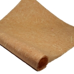 Thai Unryu/Mulberry Paper - ALMOND