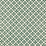 Italian Carta Varese Paper - Circle in Square - GREEN