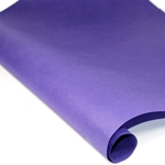 Smooth Mulberry Paper - PURPLE