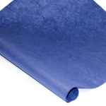 Thai Unryu/Mulberry Paper - BLUE