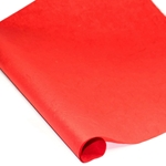 Thai Unryu/Mulberry Paper - RED