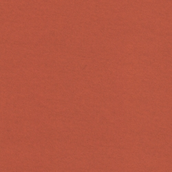 Solid Color Origami Paper- BROWN 6""
