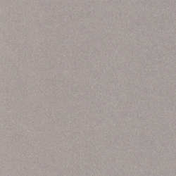 Solid Color Origami Paper- GREY 6""