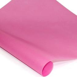 translucent vellum paper blush pink