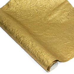 Metallic Mulberry Momi Paper - GOLD