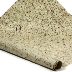 Mulberry Paper- CHUNKY BROWN CHIRI