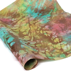 Marbled Momi Paper - TROPICAL REEF