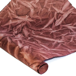 Himalayas Lokta Paper - EARTHY BROWN