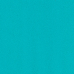 Solid Color Origami Paper - TEAL 6""