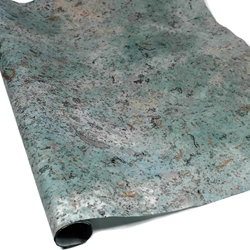 Marbled Momi Paper - OPAL