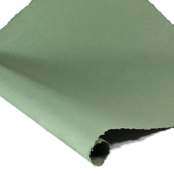 Indian Cotton Paper - Solid - ARMY GREEN