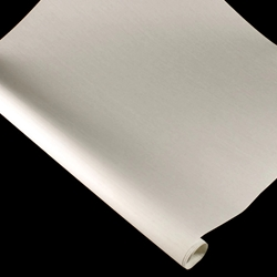 Linen Washi Paper - IVORY