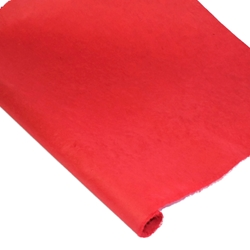 Korean Hanji Paper - RED