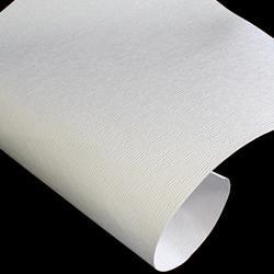 Japanese Heavy Crepe Paper - WHITE