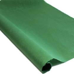 Korean Hanji Paper - GREEN
