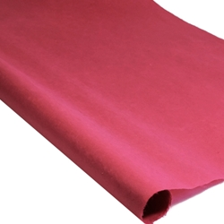 Korean Hanji Paper - HOT PINK