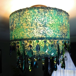 B&B Lampshades