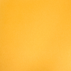 Solid Color Origami Paper - GOLDENROD 6""
